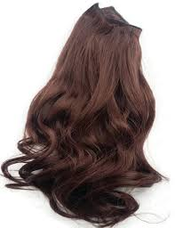 as seen on tv hair extensions invisible headband hair extensions commercial on and