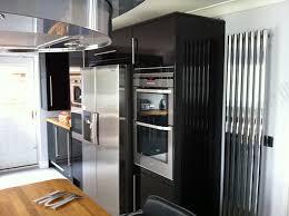 Designer Kitchen Radiators Designer Radiators Chrome Circolo Vertical 1800h X 370w Mm