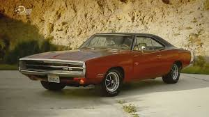 dodge charger dealers imcdb org 1970 dodge charger r t in wheeler dealers 2003 2017