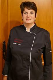 vetement cuisine pro manelli le spécialiste du vêtement professionnel de cuisine gourmicom