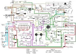 diagram wiring diagrams residential and schematics outstandinge