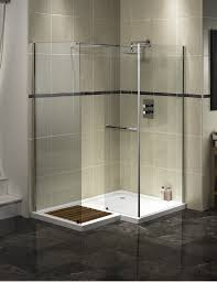 luxurious shower wall panels direct to stud bath panel shower wall