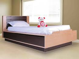 Cheap Single Bed Mattress India Graphio Single Cot Online Shopping In India Nitraafurniture Com