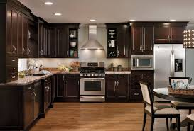 Kitchen Island Granite Countertop Cherry Kitchen Cabinets With Granite Countertops White Granite