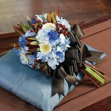 wedding flowers delivery amazing of wedding flower delivery online wedding flowers delivery