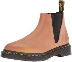 ladies biker style boots amazon com dr martens women u0027s bianca chelsea boot ankle u0026 bootie