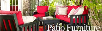 the glasshouse patio furniture
