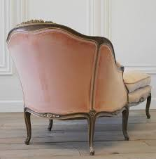 Antique Chaise Lounge Awesome French Style Chaise Longue Pictures Transformatorio Us
