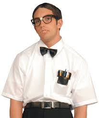 Funniest Mens Halloween Costumes Funny Halloween Nerd Halloween Costumes Lnstgrm Lnstgrm Funniest