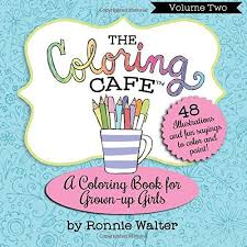 166 coloring books images coloring