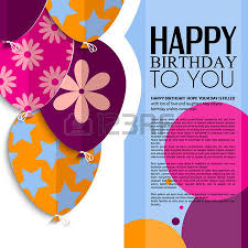 Samples Of Birthday Greetings Birthday Cards Images U0026 Stock Pictures Royalty Free Birthday