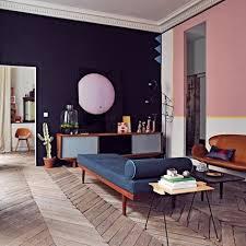 home interior wall colors boy meets home interior design meet