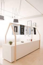 stores de bureau 228 best inspiring pop up shops images on store