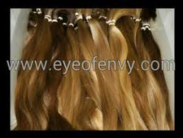 hair extensions melbourne 100 slavic russian hair extensions wefts wefts