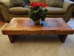 60 x 60 coffee table old growth coffee table 4 inch thick top 36 x 60 coffee stain