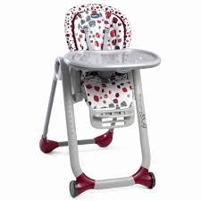 chaise haute bébé aubert chaise haute kaleo 29 élégant décoration chaise haute kaleo bebe