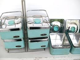 metal canisters kitchen 191 best all things tin canisters images on kitchen