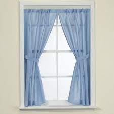 awesome kitchen and bathroom window curtains ideas with 43 best