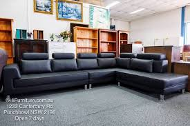 Gumtree Sofa Bed Sydney Sofa Bed In Sydney Region Nsw Gumtree Australia Free Local