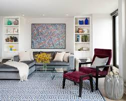 Purple And Gray Home Decor The Rising Popularity Of Purple Home Decor Lgilab Com Modern