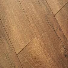 kaindl premium oak orlando 8mm v groove laminate flooring