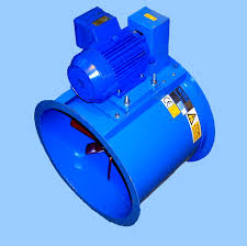 spray booth extractor fan spare parts airflow products limited