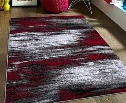 Purple And Grey Area Rugs Purple Grey And White Rug Gray Area Artistic Rugs Impressive Of