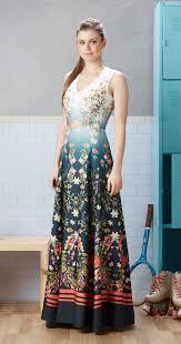 antix vestidos só na antix store você encontra vestido longo esta dália