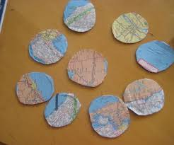Cool Coasters Instructables Search Results