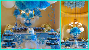 unique baby shower theme ideas for boy baby shower idea