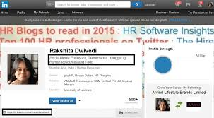 Best Place To Post Your Resume by Hr Thoughts U2013 Free Flowing Views Which Are Outcome Of Personal