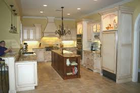 houzz kitchen island kitchen island houzz kitchen islands with seating great large