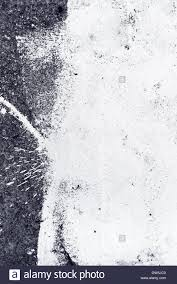 Textured Paint For Exterior Concrete Walls - white paint splatters on concrete wall surface grunge detailed