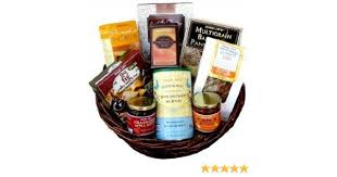 trader joe s gift baskets trader joe s top of the morning breakfast gift