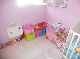 comment ranger une chambre en bordel comment ranger les playmobils de nos bambins chambre de bébé