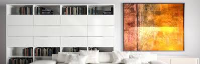 Wohnzimmer Verbau Wohnwand Nach Maß Für Ihr Wohnzimmer Online Planen Schrankwerk De