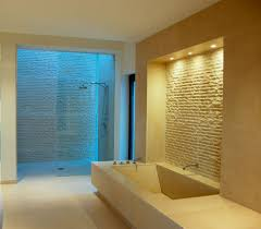 awkwardly shaped bathrooms ideas wetroom design homebuilding u0026 renovating
