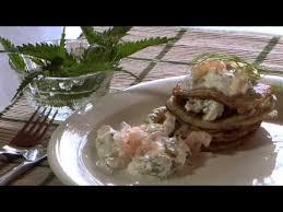 id s d oration cuisine tallinn food