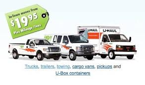 Uhaul Estimated Cost by How To Estimate Moving Cost A Better Way Nation