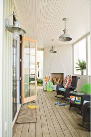 at home interior design porch and patio design inspiration southern living