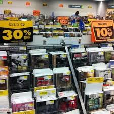 Barnes Noble Torrance Ca Fye Closed 43 Photos U0026 46 Reviews Music U0026 Dvds 22135