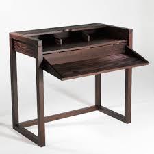 bureau couleur wengé bureau couleur wengé bureau mobilier pas cher lepolyglotte