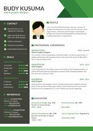 Good Resume Template Microsoft Word by Best Word Resume Template Sample Resume123