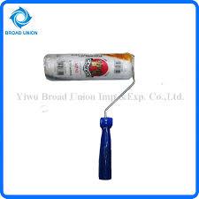 Banister Brush Buy Cheap China Machine Brush Roller Products Find China Machine
