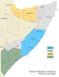 British Somaliland Flag Somali Safari And Beaches U2013 Getting Into Somaliland And The