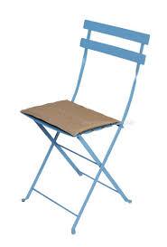 Fermob Bistro Chair Cushions Season Rakuten Global Market Bistro Bistro Chair Cushion 4 Colors