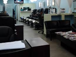 21 cheap but good nail salons to hit up in miami