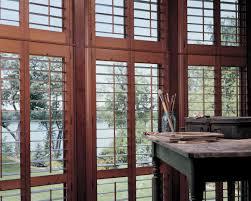 discount window focus shutters denver colorado