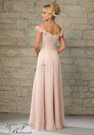 angelina faccenda bridesmaids for rk bridal