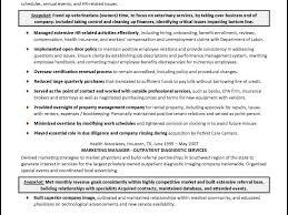 sample insurance resume sample resume for a career change dummies career change resume career change resume examples insurance resume objective examples resume examples career change